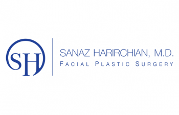 Sanaz Harirchian, M.D. Facial Plastic Surgery Houston, TX