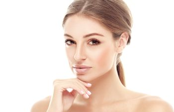 Houston TX Nose Job Plastic Surgeon
