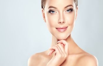 You Take Care Of Your Skin – Dr. Harirchian Will Do The Rest ,