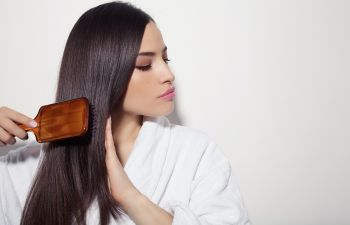 Hair Loss Treatments Houston TX